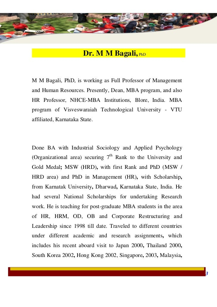 phd thesis in sociology india