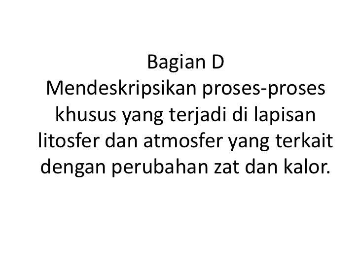 Bagian D