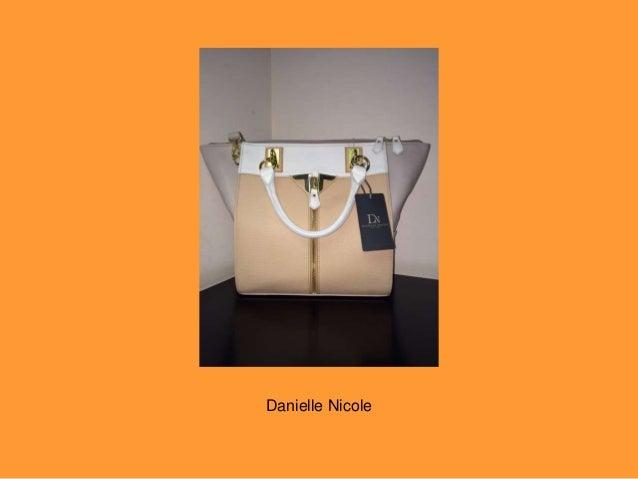 Bag ppt for website  3.14.14