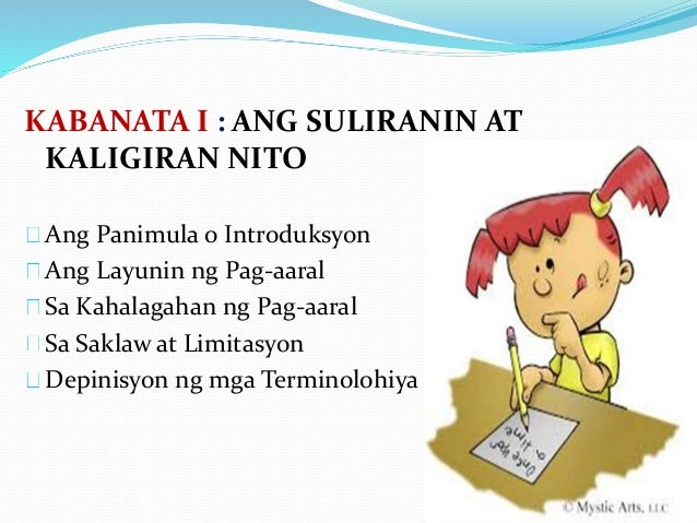 baby thesis in filipino 2 Free essays on thesis on filipino 2 for students use our papers to help you with yours 1 - 30 papercamp: no marshmallows baby thesis in filipino iv.