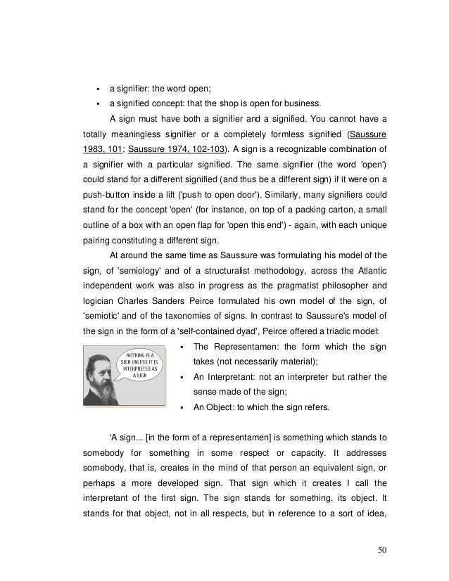 civil rights essay prompts
