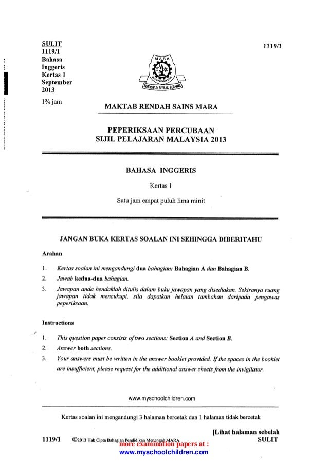 ramalan essay english spm 2012 Statement on nursing philosophy plz custom dissertation on physics due tomorrow english essay spm spot 2012 leeds cedar rapids.