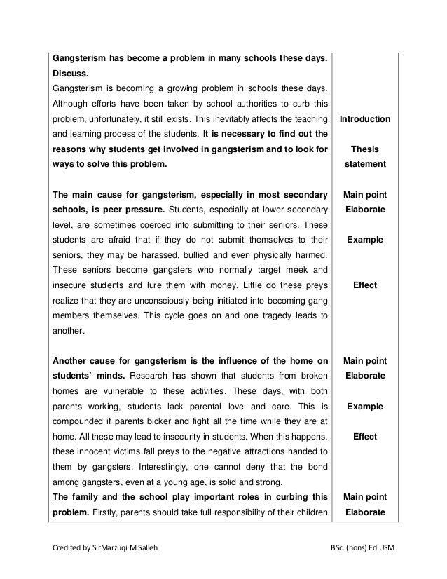 foucault panopticism essay michel foucault panopticism essay
