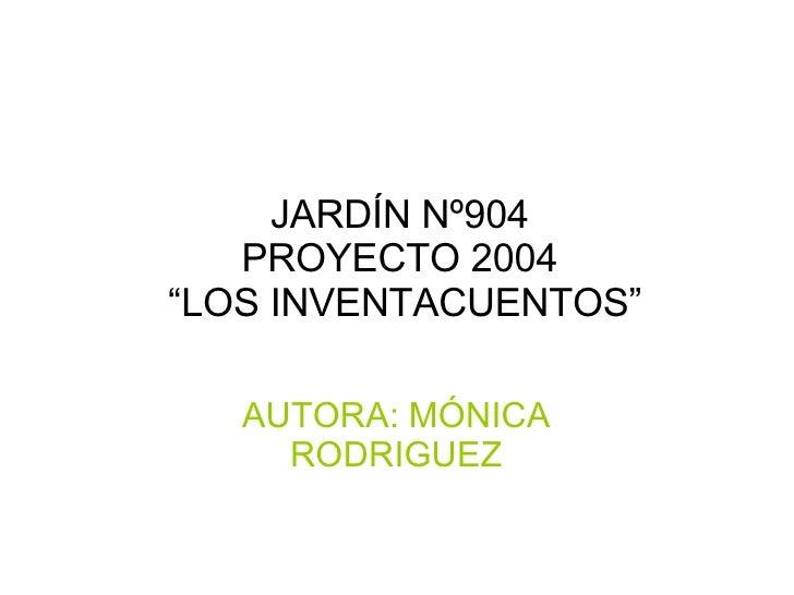 Bahia blanca argentina jard n 904 moni rodriguez for Jardin 935 bahia blanca