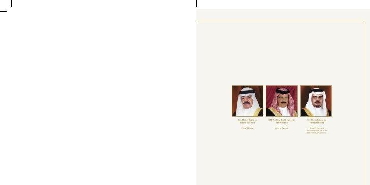 Kingdom of Bahrain eGovernment                                                                                            ...