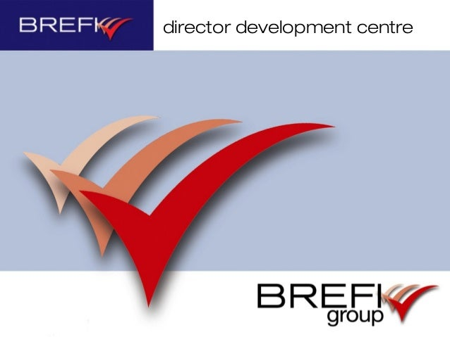 www.corporatedirector.co.uk director development centre