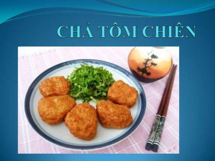Bai viet-cha-chien-tom