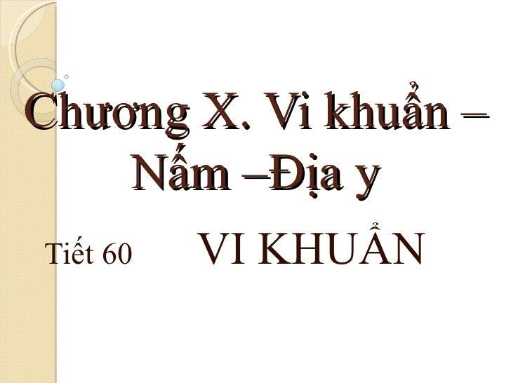 Bai 50  Vi  Khuan
