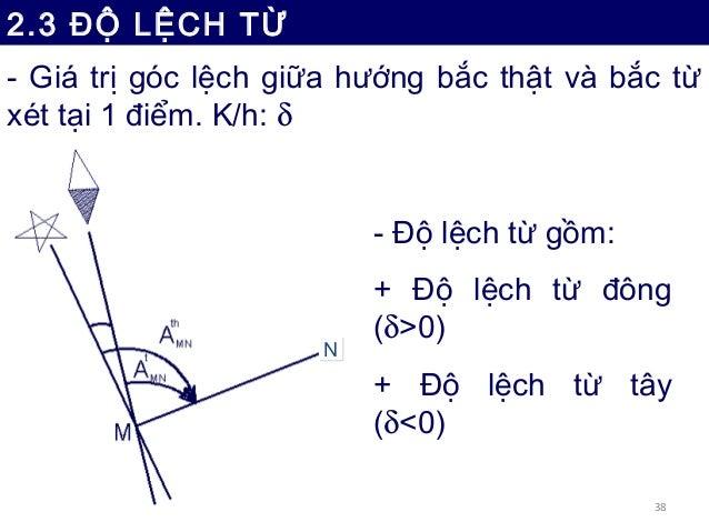 bai-giang-trac-dia-dai-cuong-bk-38-638.j