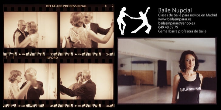 Bailasinparar baile-nupcial-madrid2gema23