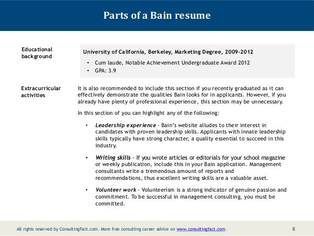 Compare and contrast essay example on judaism and christianity resume for agriculture sales wareout com interests activities resume examples resume example college altavistaventures Image collections