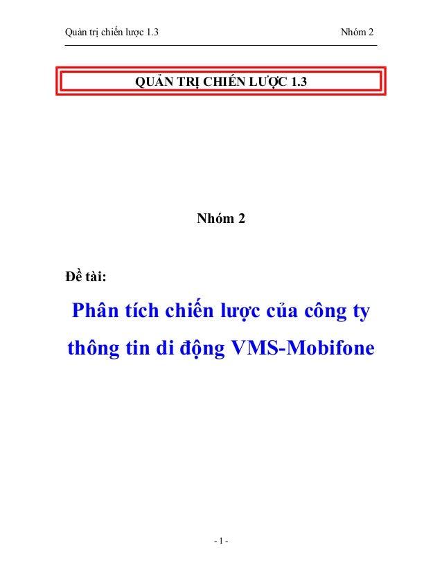 Bai thao luan_quan_tri_chien_luoc_ban_chinh__0551