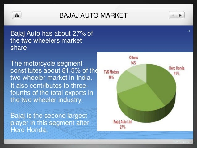 strategy of bajaj India business news: outlining the strategy at the company's annual general meeting on friday, bajaj auto managing director rajiv bajaj said that.