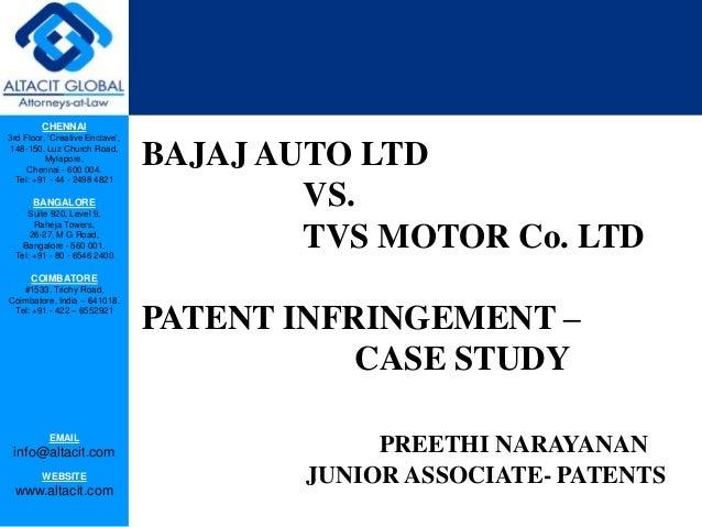 """CHENNAI 3rd Floor, """"Creative Enclave"""", 148-150, Luz Church Road, Mylapore, Chennai - 600 004. Tel: +91 - 44 - 2498 4821 BA..."""
