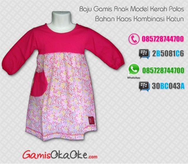 Baju Bayi Murah Dan Bagus Kaos Harga Murah Dan Bagus