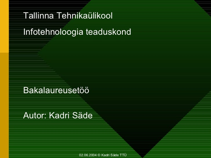 BakaMaka