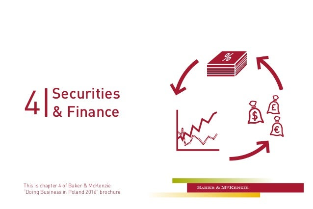 song corporate finance chapter 1 Finance chapter 2 financial markets - duration:  william ackman: everything you need to know about finance and investing in under an hour - duration: 43:57 big think 2,929,368 views.