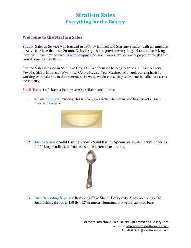 Bakery equipment bakery proofing-bakery tables