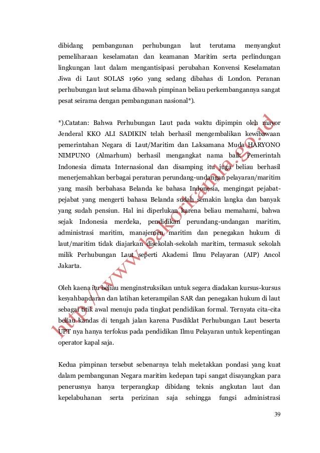 Jual Reusable Respirator Debu Harga Murah Jakarta | p18962