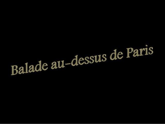 Place Charles de Gaulle Étoile