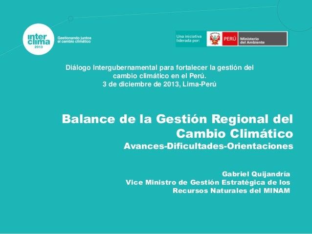 Balance regional-(02-12-2013)-g quijandria