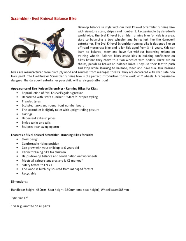 balance-bikes-2-638.jpg?cb= ...