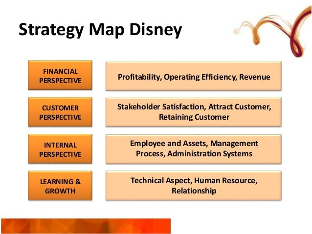 disney strategic assessment Answer to what is your assessment of the competitive strength of the walt disney company's diffrent business units case https://w.