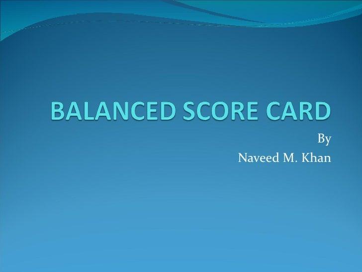 Balanced score card 2 www.mobilemoviesite.com