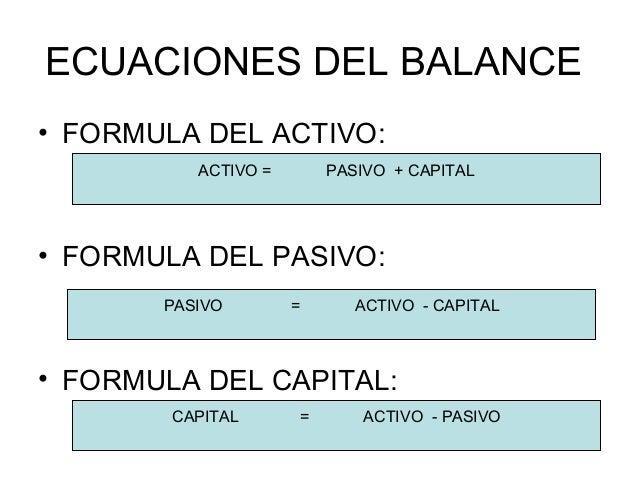 formula autocentres vouchers