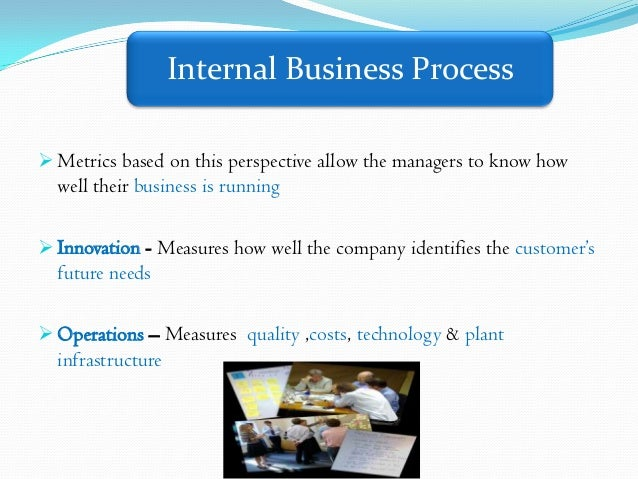 philips implementation balance scorecard Business of philips and certain of the plans and objectives of philips with respect   the successful implementation of philips' strategy and the ability to realize   scorecard assessing opportunities based on 12 kpis (npv/pp.