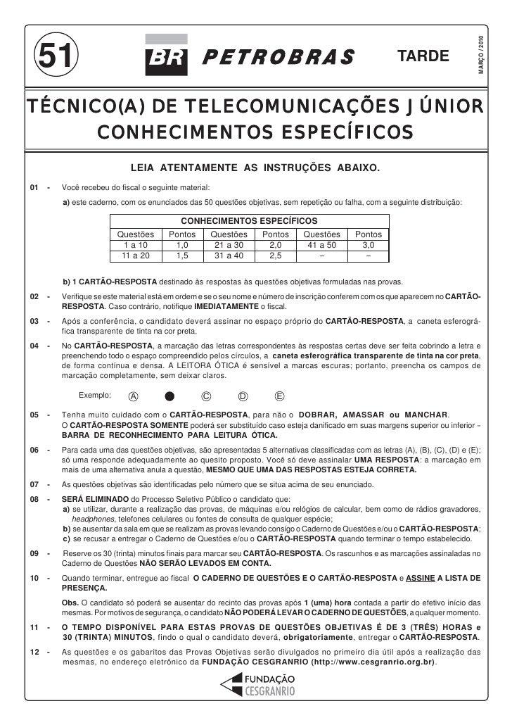 Balcaodeconcursos.com.br prova 03842_68