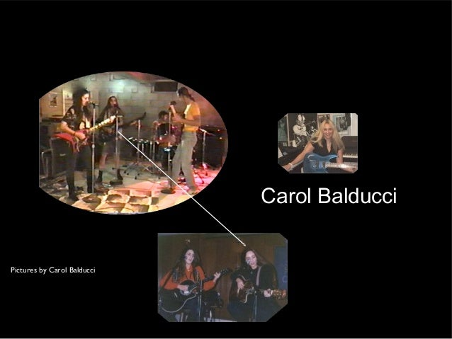 Balducci carol visual_resumestoryboard