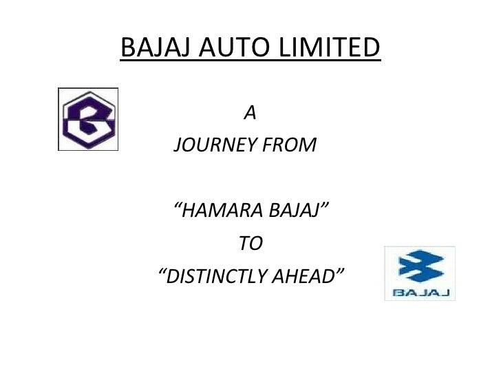 bajaj auto ltd Stock analysis for bajaj auto ltd (bjaut:natl india) including stock price, stock chart, company news, key statistics, fundamentals and company profile.