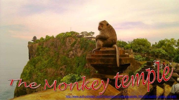http://www.authorstream.com/Presentation/michaelasanda-1561833-bali34-uluwatu-temple/