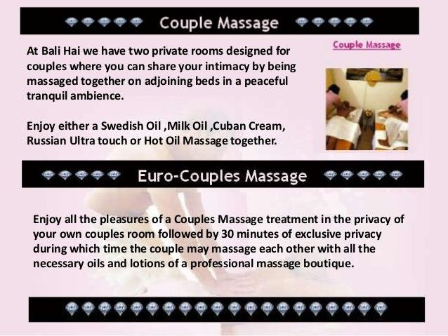 massage gävle stockholm phuket
