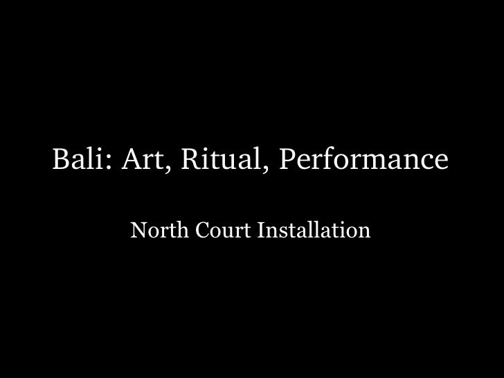 Bali north court_docent_points