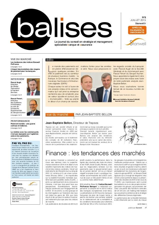 p1 PAS VU, PAS SU: Fraudeurs récompensés : Les frau- deurs fiscaux italiens ont eu une belle opportunité de début d'année. ...