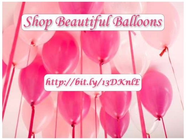 """Meaning of Gift Balloons""""Gifts in a Balloon with Giftblooms.com"""" are a spectacular andaffordable way of presenting a gift ..."""