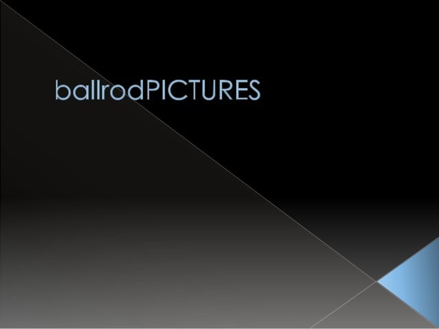 BallrodPICTURES