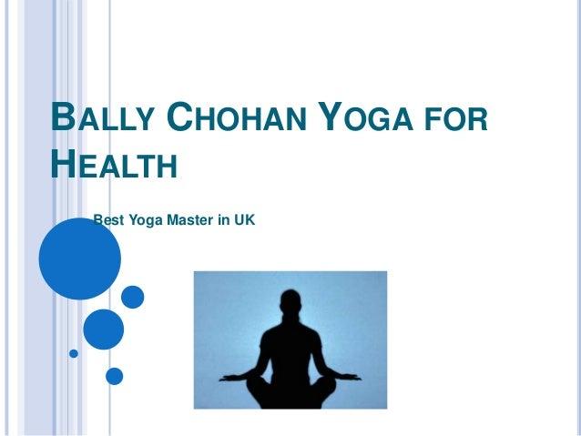 Ballychohan yoga 1