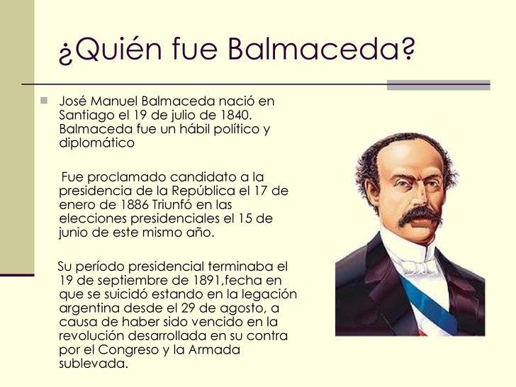 Presidente Chileno que merece su monumento en Argentina