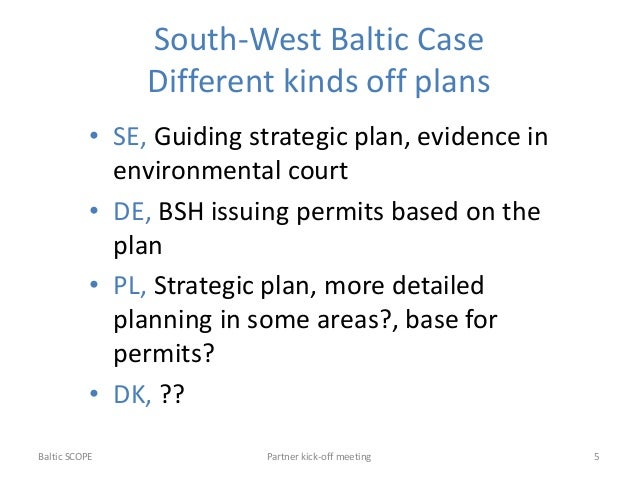 southwest strategic case Southwest airlines june 3 using it would be necessary to meeting the company's strategic objectives based on that, he started.