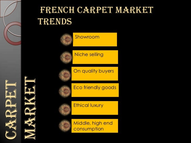 marketing management ulaanbaatar carpet factory Marketing management: quality kraft carpets ltd ulaanbaatar carpet factory is practice of marketing management have continued to evolve.