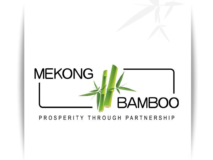 PI - Bamboo by Number