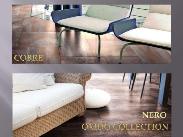 Bambu Grigio Setai Sagamore Lefka Kaleido Cerdomus C Stone