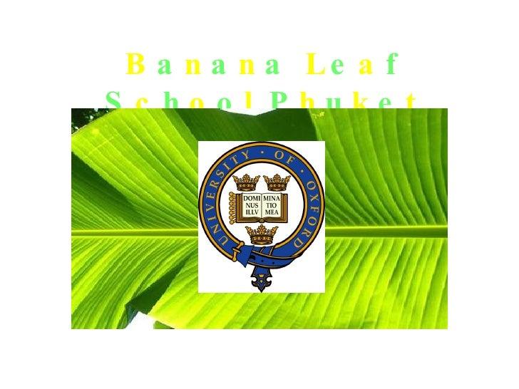 Banana Leaf[1]