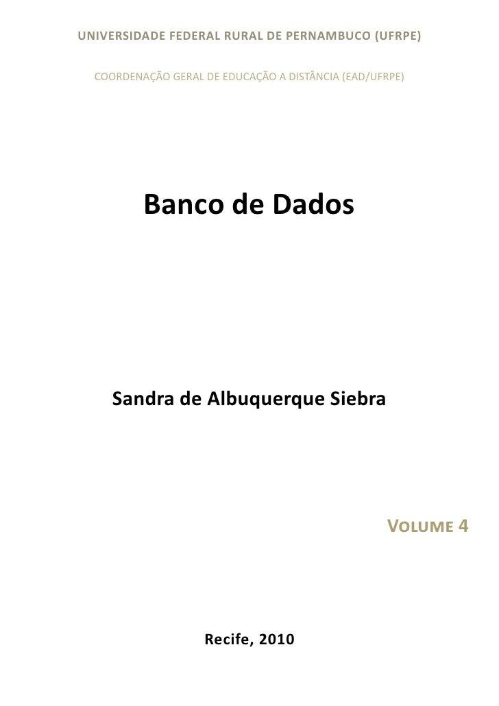 Banco de dados_-_volume_4_v10