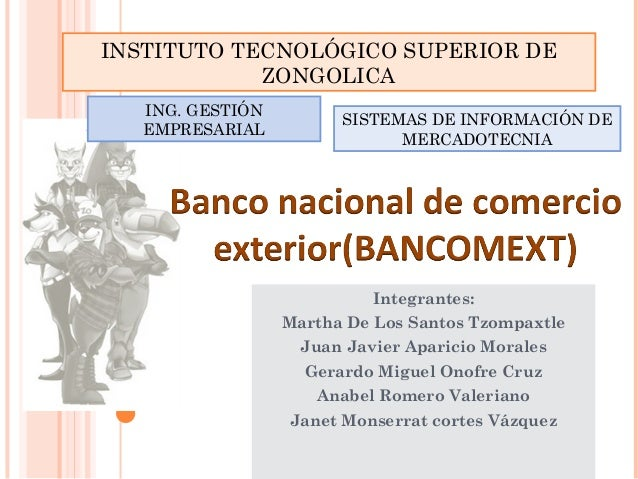 Prestamos sociales wikipedia home for Banco exterior banco universal
