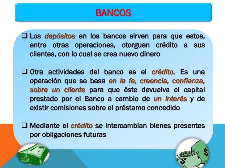 Cual banco es mejor para sacar un prestamo unicaja da for Cuanto dinero se puede sacar del cajero