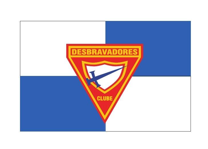Bandeira Dobra